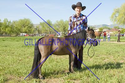 HorseShow-1525-10