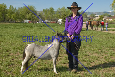 HorseShow-1532-17