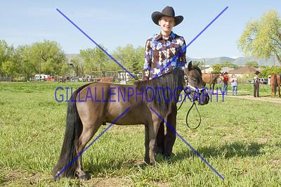 HorseShow-1524-9