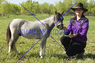 HorseShow-1533-18