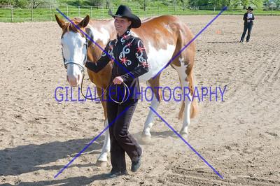 HorseShow-1539-24