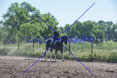 GB1_2451 - Copy