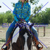 Colorado Stock Horse Assoc. August 19th 2012 : 2 galleries with 790 photos