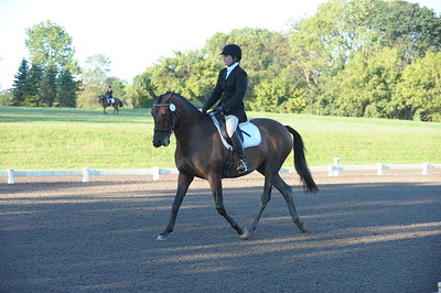 BCHP 9/9/12 - Dressage Ring 1