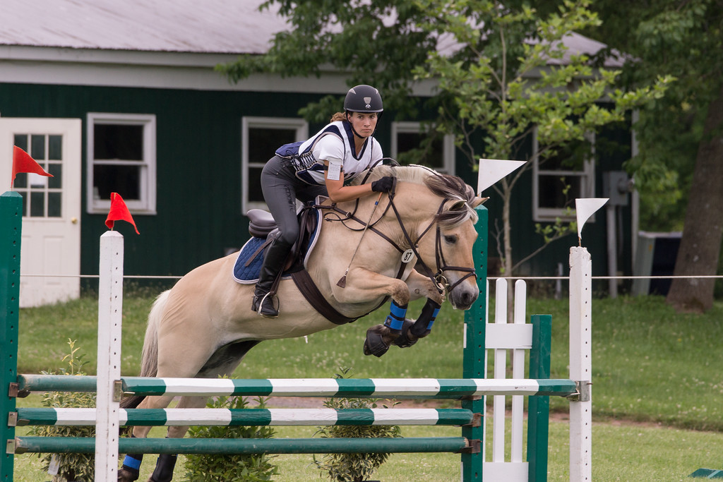 SRC_20120617_BCHP_HorseTrials08759_final
