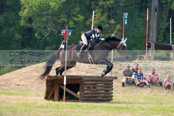 Rider #353