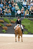 "Images of Karen O'Connor on Theodore O'Connor at the Rolex Three-Day Event. From Poulsen Photography and Troutstreaming Outdoor and Sports Media on location coverage of the 2007 Rolex Three Day Event at the Kentucky Horse Park in Lexington Kentucky. All content Copyright 2007 J. Andrew Towell. To purchase images from the event please visit  <a href=""http://www.poulsenphoto.com"">http://www.poulsenphoto.com</a> or contact the copyright holder."