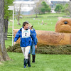 Images from Cross Country on Saturday at the 2008 Rolex Three-Day Event at the Kentucky Horse Park in Lexington Kentucky. From Troutstreaming Outdoor and Sports Media's on location coverage. All content Copyright 2008 J Andrew  Towell Troutstreaming.