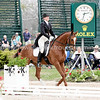 Images from the2008 Rolex Three-Day Event at the Kentucky Horse Park in Lexington Kentucky. From Troutstreaming Outdoor and Sports Media's on location coverage. All content Copyright 2008 J Andrew  Towell Troutstreaming.