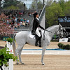 Images of Cammy O'Rourke on Kirby Park Irish Jamie from the 2008  Rolex Three-Day Event at the Kentucky Horse Park in Lexington Kentucky. From Troutstreaming Outdoor and Sports Media's on location coverage. All content Copyright 2008 J Andrew  Towell Troutstreaming.