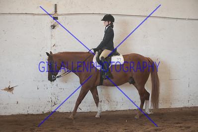 G01_0347