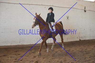 G01_0349