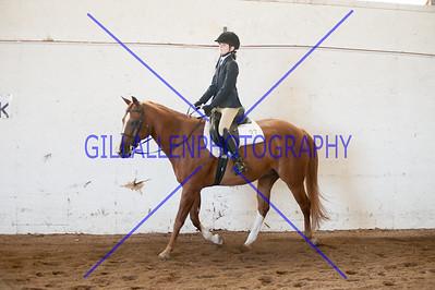 G01_0351