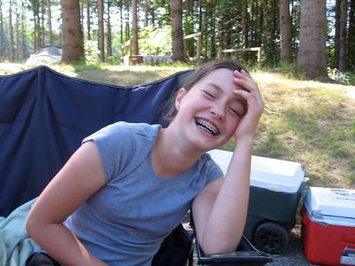 Camping-3739