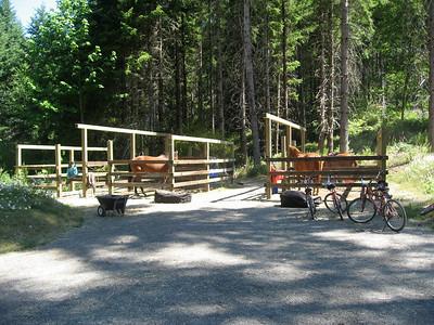 Camping-3733
