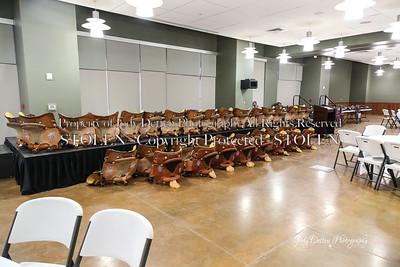 JRCA Award Pics