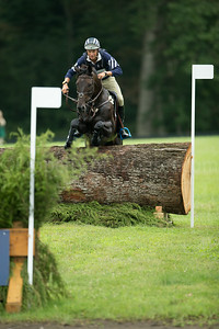 WEG Trials - Cross Country-23