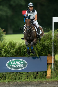 WEG Trials - Cross Country-29