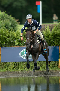 WEG Trials - Cross Country-24