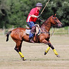 Snapshot gallery of images fromJuly 11th 2009 at Kelley Creek Polo Club. Images have been batch processed for display on the web. Image Copyright © 2009 J. Andrew Towell All Rights Reserved. Please contact the copyright holder at troutstreaming@gmail.com to discuss any and all usage rights.