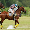 Snapshot gallery of images from July 12th 2009 at Kelley Creek Polo Club. Images have been batch processed for display on the web. Image Copyright © 2009 J. Andrew Towell All Rights Reserved. Please contact the copyright holder at troutstreaming@gmail.com to discuss any and all usage rights.