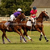 20190907 Polo Ladies Classic Tournament at LaConner Polo Club Snapshots