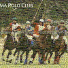 Tacoma Polo Club Mosaic - Base image from Tacoma Polo Club with 2000 Tiles from various 2007-2010 Tacoma Polo Club Tournaments