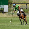 20190720 Spokane Polo Club presents USPA PNW Governors Cup Snapshots