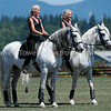 140809 Seattle Polo Club Seattle Cup