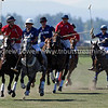 20160814 Seattle Polo Club Seattle Cup
