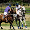 20170709 Seattle Polo Club Pacific Northwest Governors Cup