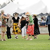 20190810 Seattle Polo and Equestrian Club presents 2019 Seattle Polo Party Snapshots