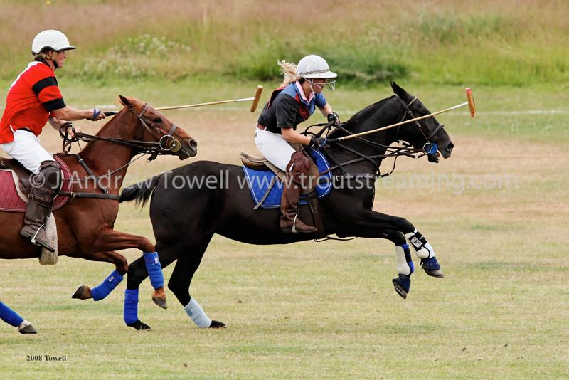 Snapshot gallery of images from the July 6th 2008 Tacoma Polo Club 1st Annual Gordie Wood Memorial Polo Tournament. Image Copyright © 2008 J. Andrew Towell All Rights Reserved. Please contact the copyright holder at troutstreaming@gmail.com to discuss any and all usage rights.