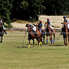 Snapshot gallery of images from the 2009 Gordie Wood Tournament at the Tacoma Polo Club in Roy Washington.  Image Copyright © 2009 J. Andrew Towell All Rights Reserved. Please contact the copyright holder at troutstreaming@gmail.com to discuss any and all usage rights.