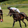 Snapshot gallery of images from the Tacoma Polo Club 2011 Tacoma Polo Club Independence Cup. Images Copyright © 2011 J. Andrew Towell All Rights Reserved. Please contact the copyright holder at troutstreaming@gmail.com to discuss any publication or commercial usage rights. Small web use images available upon request with any print order.