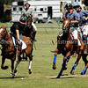 Snapshot gallery of images from the Tacoma Polo Club 2012 Tacoma Polo Club Independence Cup. Images Copyright © 2012 J. Andrew Towell All Rights Reserved. Please contact the copyright holder at troutstreaming@gmail.com to discuss any publication or commercial usage rights. Small web use images available upon request with any print order.