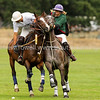 130825 Tacoma Polo Club Sasquatch Cup and Morgan Stanley Cup