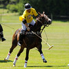 130706 Tacoma Polo Club Independence Cup Saturday Four Goal Blue v Yellow
