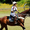 130706 Tacoma Polo Club Independence Cup Saturday Four Goal Blue v White