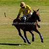 130706 Tacoma Polo Club Independence Cup Saturday Four Goal Yellow v White