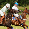 130706 Tacoma Polo Club Independence Cup Saturday Two Goal Light Green v White