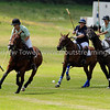 130706 Tacoma Polo Club Independence Cup Saturday Two Goal Navy v Light Green