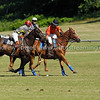 Snapshot gallery of Saturday Zero Goal Grey v Orange images from the Tacoma Polo Club 2013 Tacoma Polo Club Independence Cup. Images Copyright © 2013 J. Andrew Towell All Rights Reserved. Please contact the copyright holder at troutstreaming@gmail.com to discuss any publication or commercial usage rights. Small web use images available upon request with any print order.