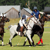 130706 Tacoma Polo Club Independence Cup Saturday Zero Goal White v Blue