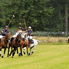 130707 Tacoma Polo Club Independence Cup Sunday Four Goal White versus Blue