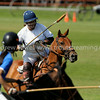 140823 Tacoma Polo Club Sasquatch and Morgan Stanley Cup