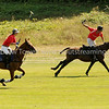140824 Tacoma Polo Club Sasquatch and Morgan Stanley Cup