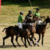 140706 Tacoma Polo Club Independence Cup