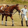 140705 Tacoma Polo Club Independence Cup