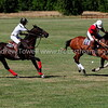 150704 Tacoma Polo Club Independence Cup